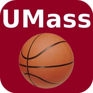 UMass Basketball