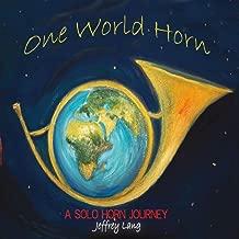 One World Horn