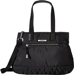 Glitz RFID Handbag