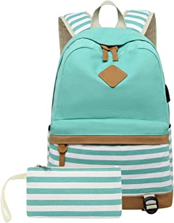 Amazon.es: mochilas instituto mujer