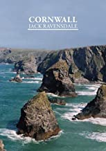 National Trust Histories: Cornwall