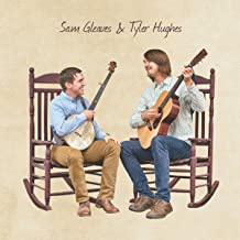 Best sam gleaves music Reviews
