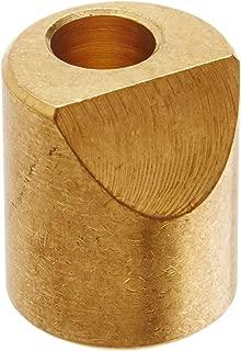 Bridgeport BP 12190110 Front Quill-Lock Sleeve