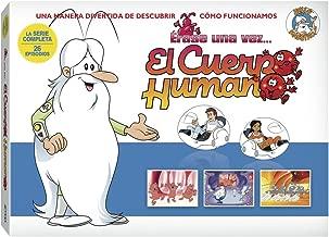 Amazon.es: Animación - TV: Películas y TV