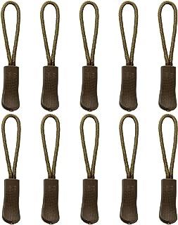 Best reversible zipper pull Reviews