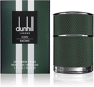 Alfred Dunhill Icon Racing Green for Men 50ml Eau de Parfum