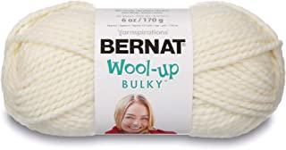 Best bernat wool up patterns Reviews