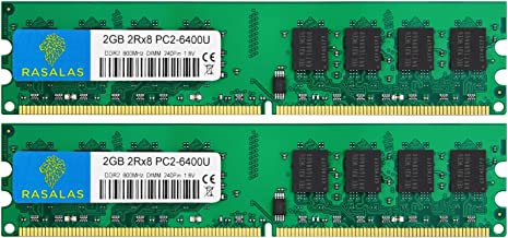 Best ddr2 533mhz dimm Reviews