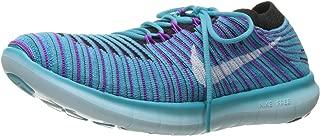 Women's Free Rn Motion FK 2017 Running Shoe