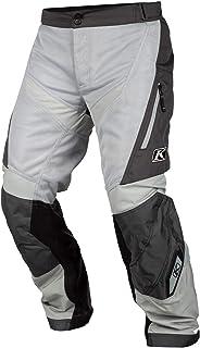 KLIM Mojave Pant 36 Light Gray