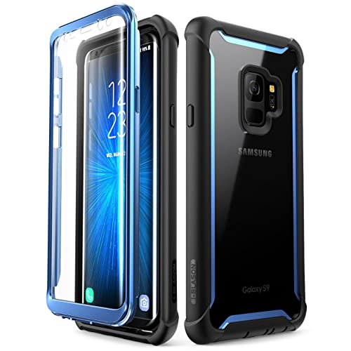Samsung S9 Covers: Amazon co uk