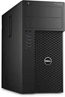 3620 dell workstation