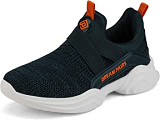 boys shoes 10