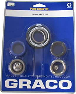 Graco Pump Repair Kit OEM