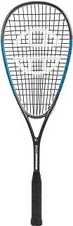 Unsquashable Inspire T-3000 Double String Graphite Composite Squash Racket 296097