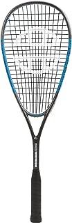 Unsquashable Inspire Series Squash Racquet - T1000 T2000 T3000 160 Gram Rackets