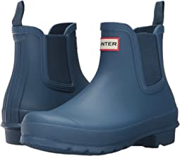 Hunter - Original Chelsea Boots