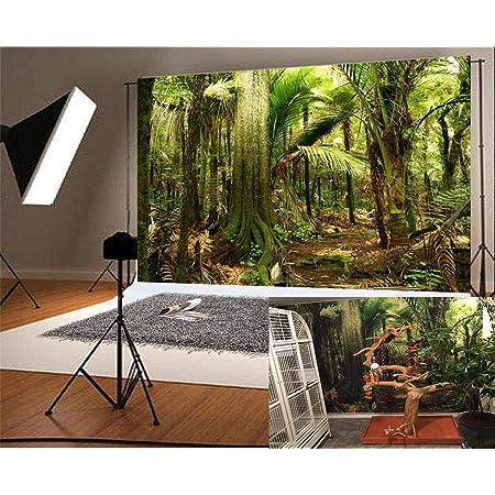 5x5FT Vinyl Photography Backdrop,Tribal,Native American Primitive Photoshoot Props Photo Background Studio Prop