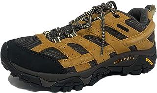 حذاء المشي Merrell رجالي Moab 2 متوسط مقاوم للماء