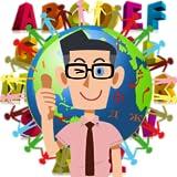 Guide Translate-best voice translator app