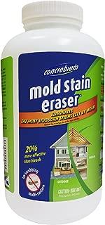 Concrobium Mold Stain Eraser, 22.9 oz
