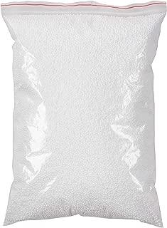 Best foam beads white Reviews