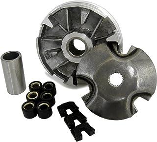 Suchergebnis Auf Für Rex Rs 750 Antrieb Getriebe Motorräder Ersatzteile Zubehör Auto Motorrad