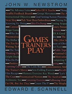 Best mcgraw hill games Reviews