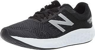 New Balance Men's Rise V1 Cushioning Running Shoe