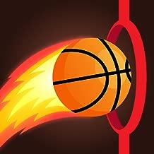 Tappy Dunk - Hit Basketball Shots 2018