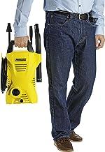 KARCHER K2 COMPACT (car cleaner)