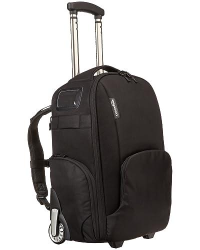 8562b13c0ac Best Waterproof Backpack: Amazon.com