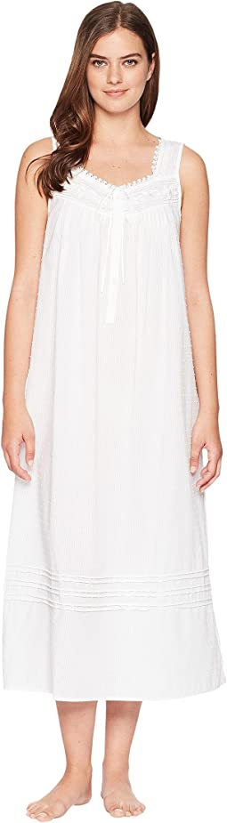 Clip Dot Ballet Nightgown