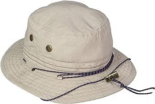 Solid Color Wide Brim Sunscreen Fisherman Cap ZHENXI Literary Women Corduroy Velvet Bucket Hat