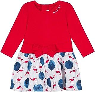 550dec4b2b4e9 Amazon.fr   Catimini - Bébé fille 0-24m   Bébé   Vêtements