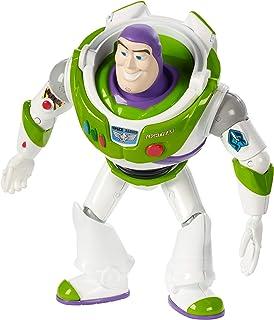 Disney Pixar Toy Story Buzz Lightyear Figure