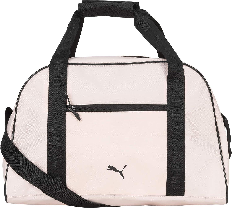 PUMA Evercat Women's Velocity Duffel Bag