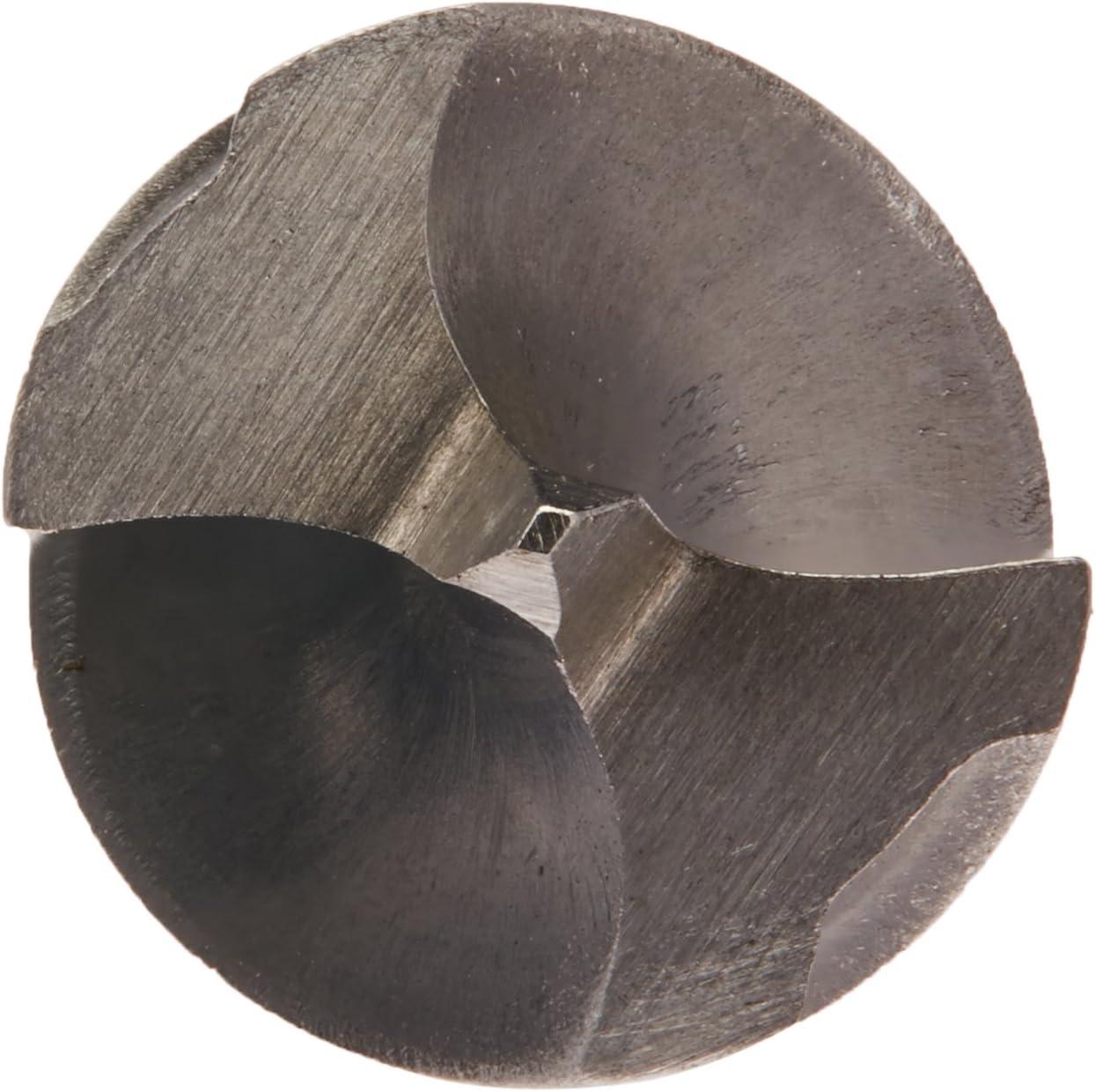 1//2-Inch by 5//16-Inch Vermont American 14607 Shank Brad Point Drill Bit
