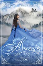 Always: A Lost Princesses Novella
