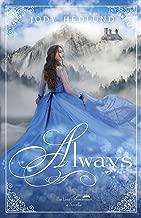 Always: A Lost Princesses Novella
