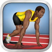Best free track and field graphics Reviews