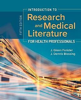 آشنایی با پژوهش و ادبیات پزشکی برای متخصصان بهداشت