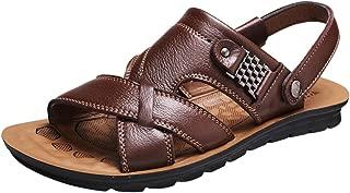 Best sparx olive sandals Reviews