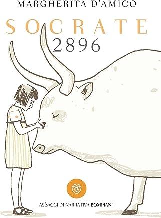 Socrate 2896