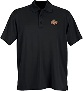 Best fresno grizzlies clothing Reviews