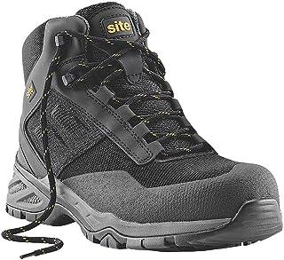 ec8dedf05c50e8 Amazon.fr : Site - Chaussures de travail / Chaussures homme ...