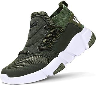 Amazon.es: zapatillas parkour hombre