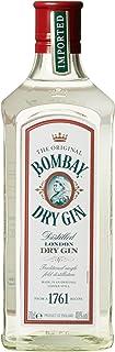 Bombay London Dry Gin 1 x 0.7 l
