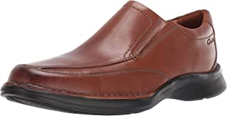 Men's Kempton Free Loafer