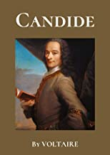 Candide (Annotated)